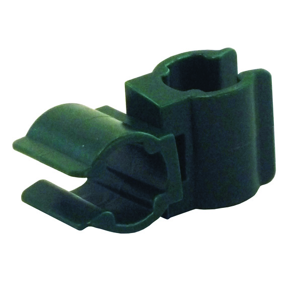 Peacock 0.6 Connector.jpg