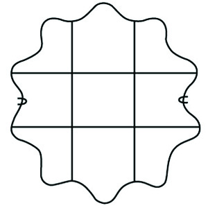 Peacock Scalloped Grid.jpg