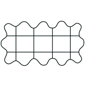 Peacock Scalloped Rectangle Grid.jpg