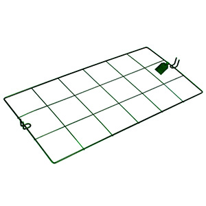 Peacock Rectangle Grid.jpg
