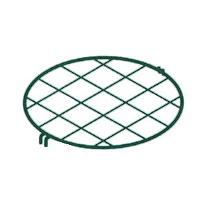 Peacock Round Grid.jpg