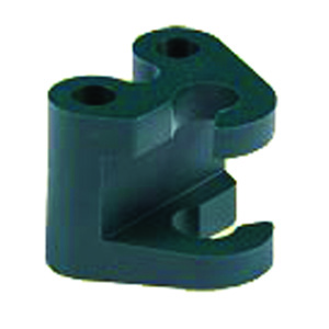 Peacock Twister Coupler.jpg