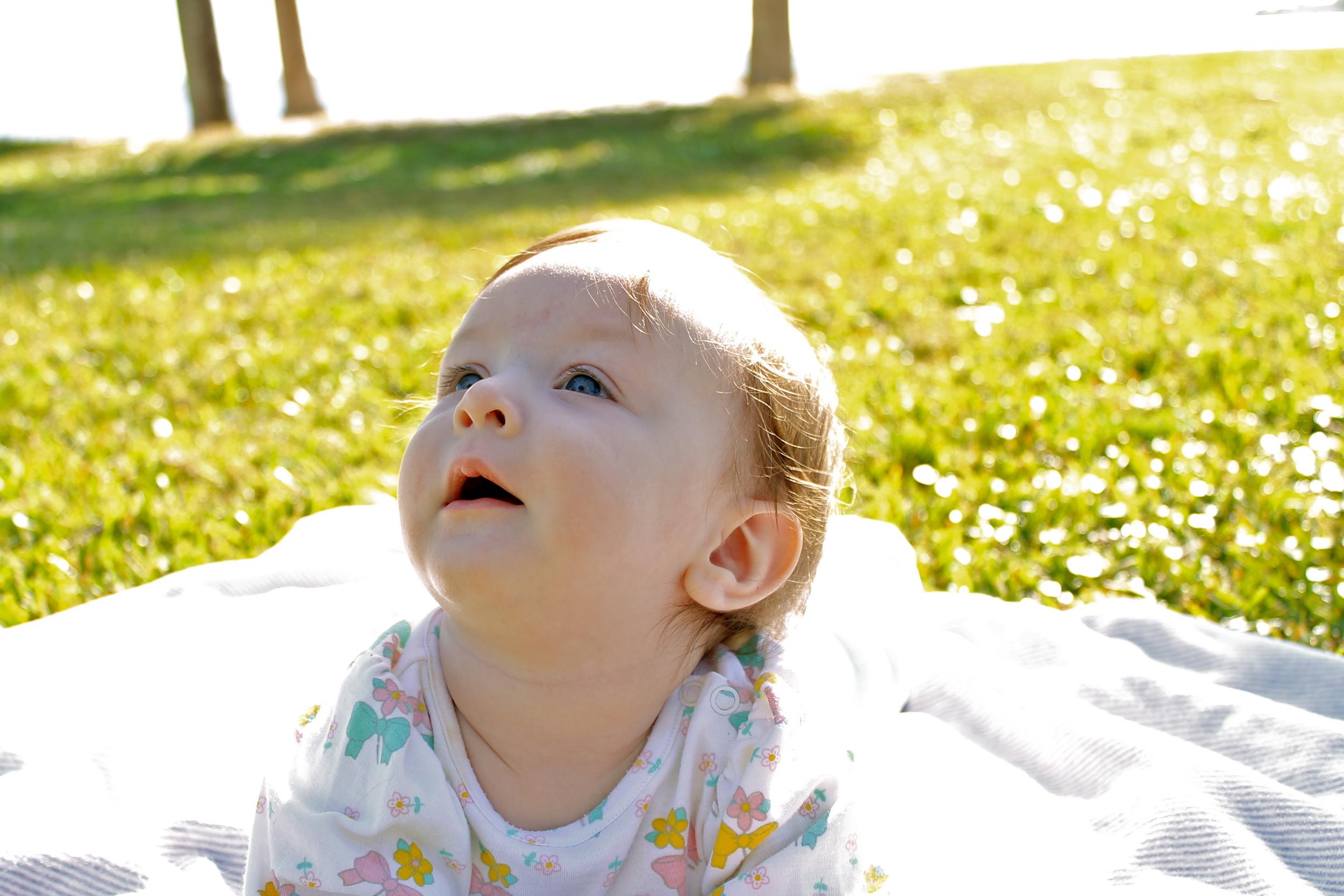baby-wide-eyed-wonder