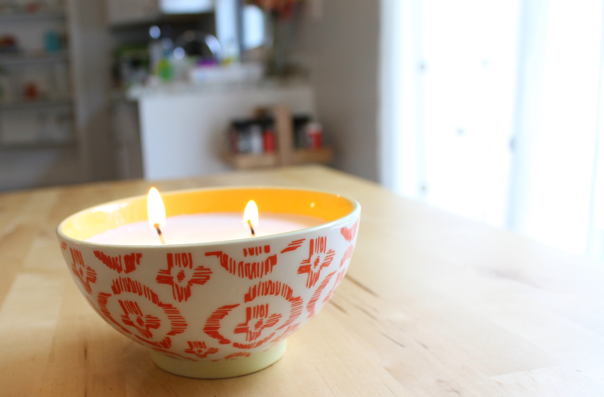 Candles | A bundle of favorites by Feathers & Roots