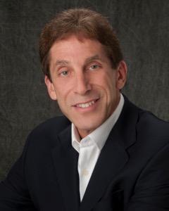 Joseph Friedman, R.Ph. MBA,founding member & principal at Professional Dispensaries of Illinois, (PDI) Medical LLC.