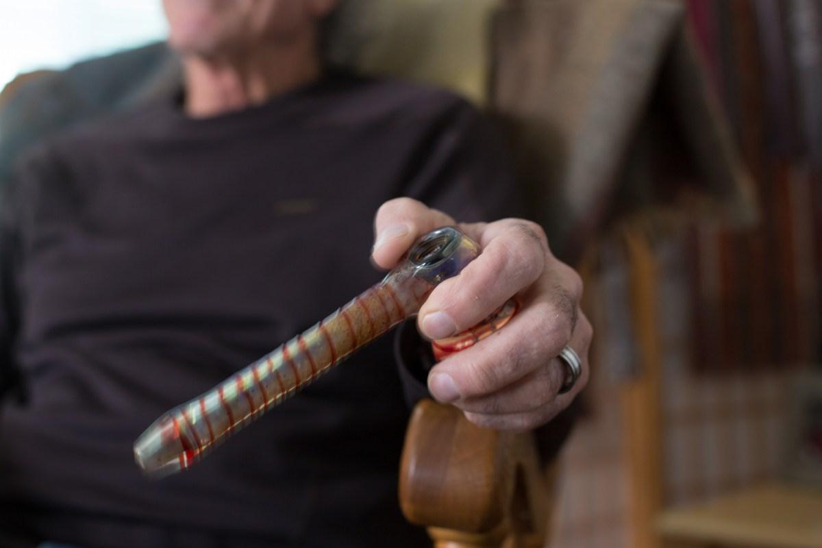 elderly-male-with-marijuana-pipe.jpg