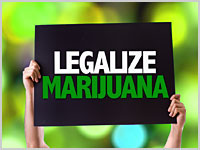 Photo Credit: NORML