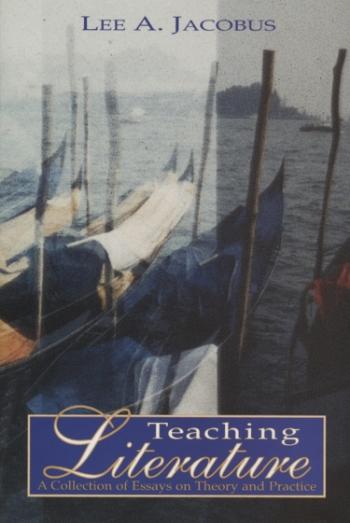 TEACHING LITERATURE.jpg