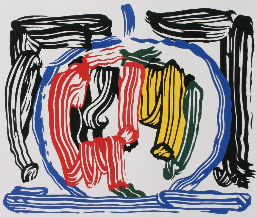 Lichtenstein_3_2.jpg