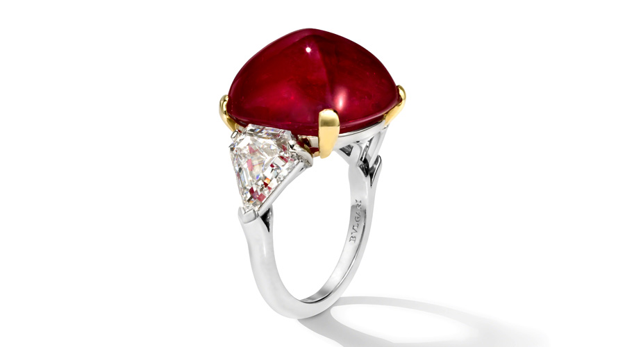 Sugar Loaf Ruby Ring 900x500.jpg