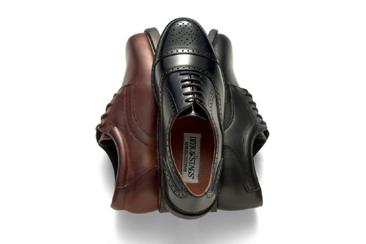 Deer Stags Leather Shoe Group.jpg