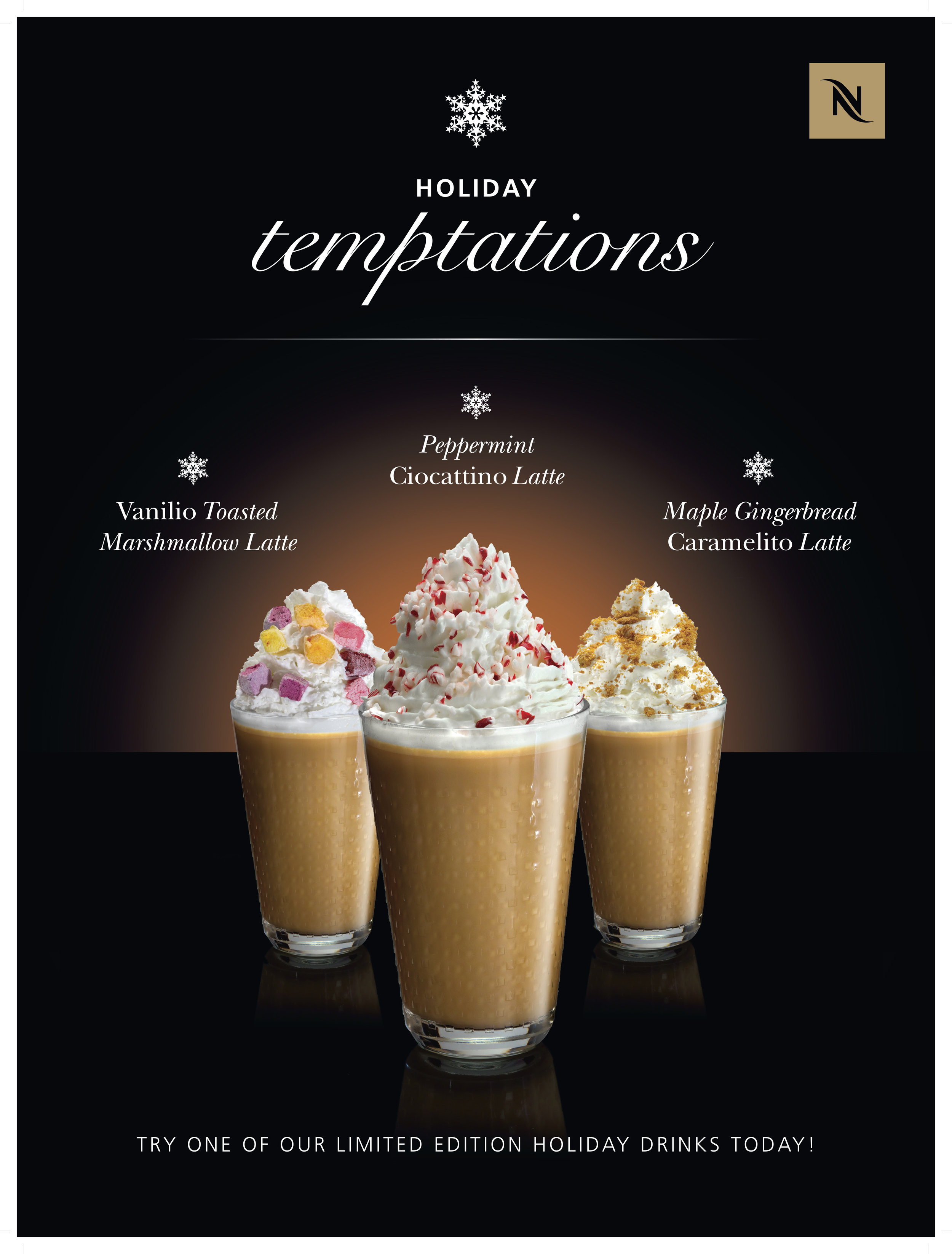 Nespresso Holiday Drink Poster.jpg