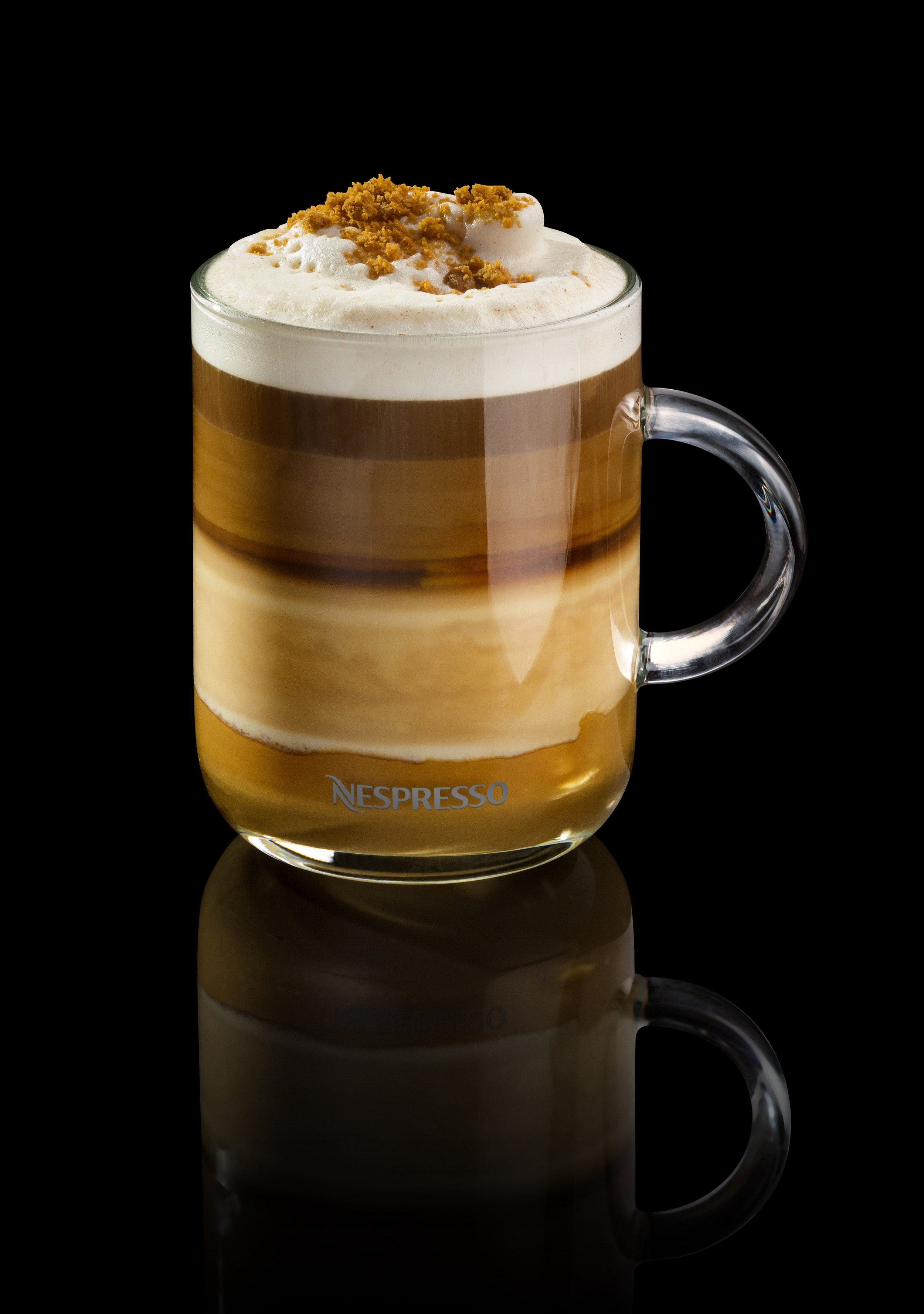 Nespresso January coffee Drink.jpg