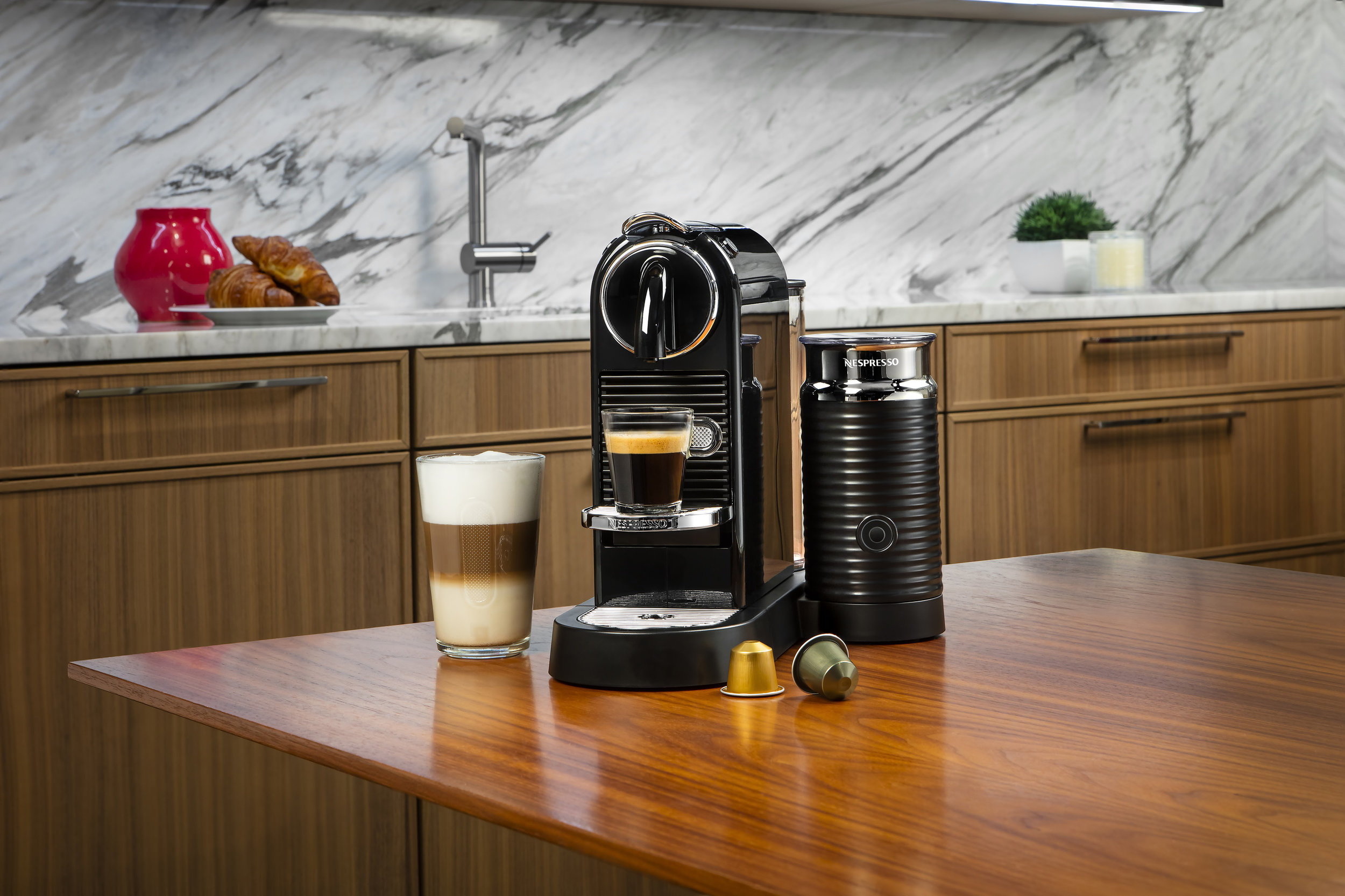 Nespresso Machine Black.jpg