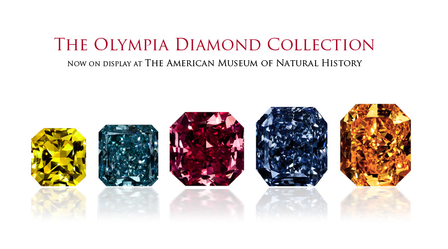 1021200993330AM_colored diamond collection web.jpg