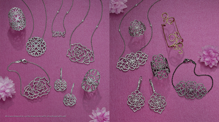 cellini spring catalog tearsheet.jpg