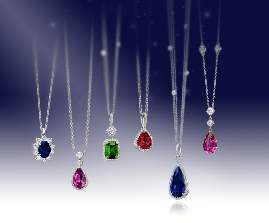 Colored Stone Pendant Ad catalog tearsheet.jpg