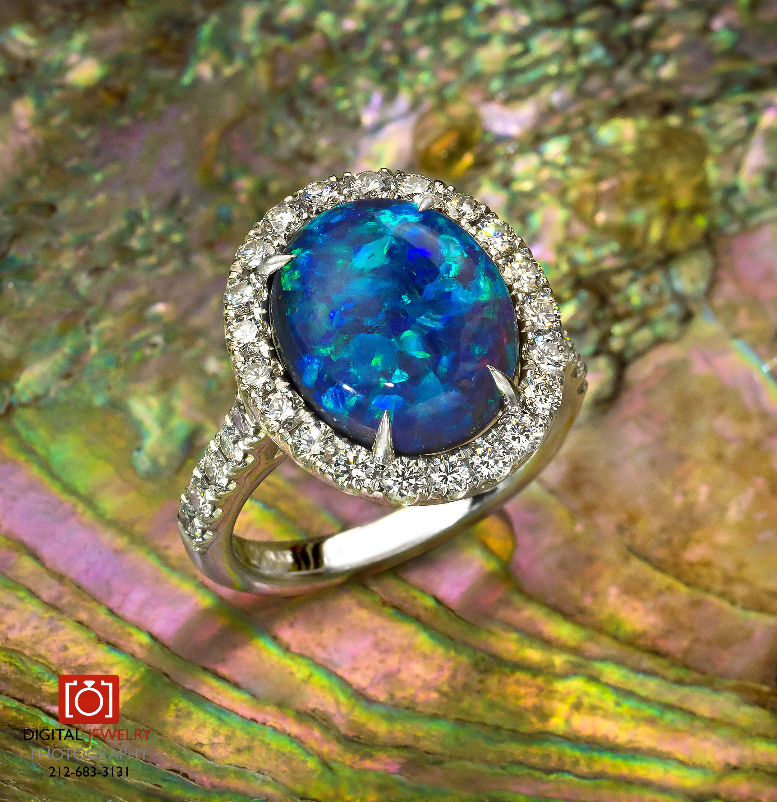 Blue Opal Ring Lifestyle.jpg