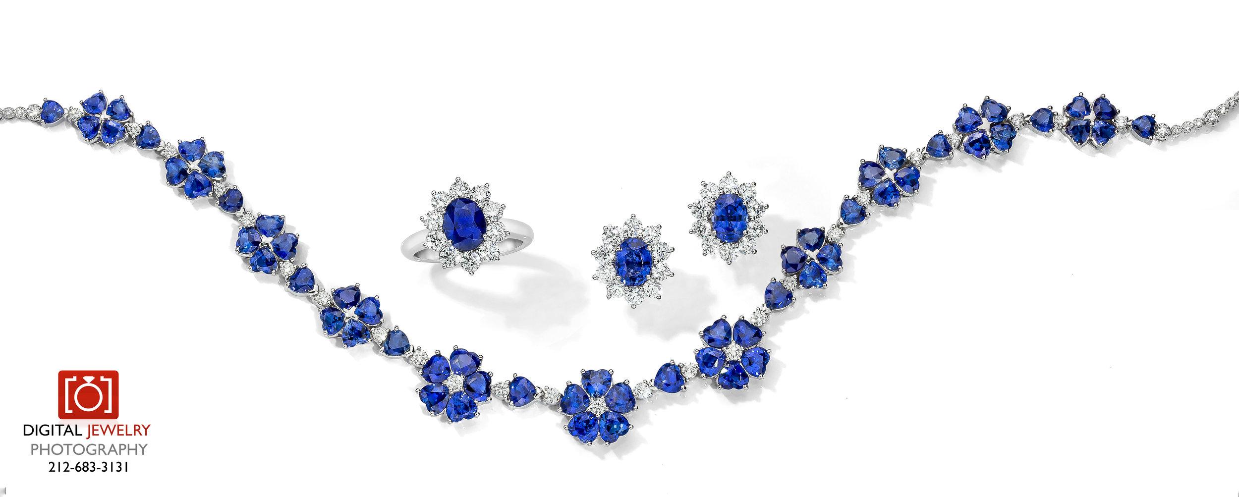Sapphire Jewelry Set.jpg