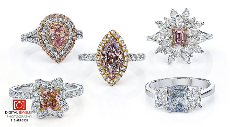 Colored Diamond Ring Group.jpg