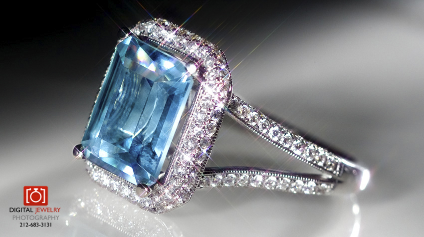 blue topaz diamond ring.jpg
