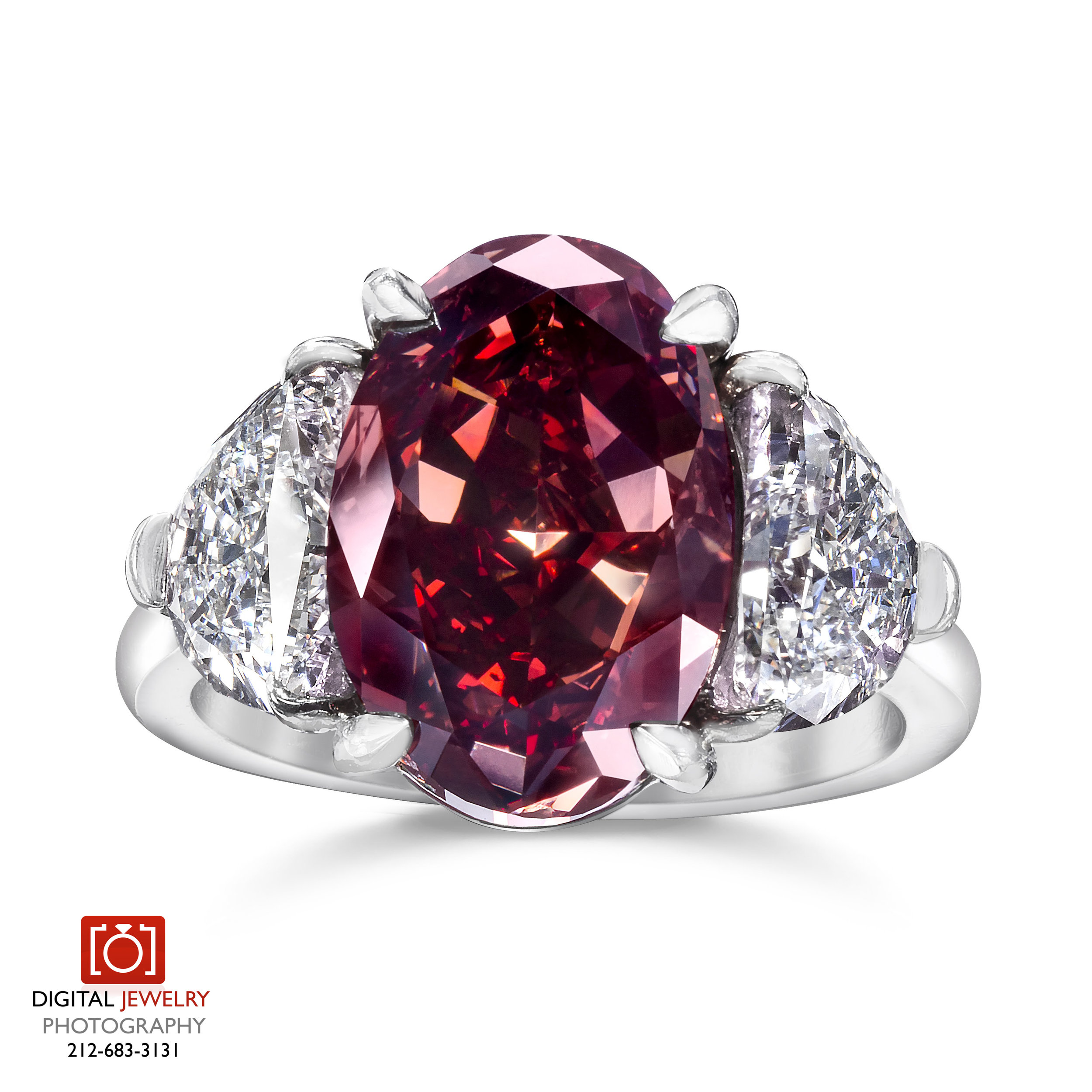 Red Diamond Ring 1.jpg
