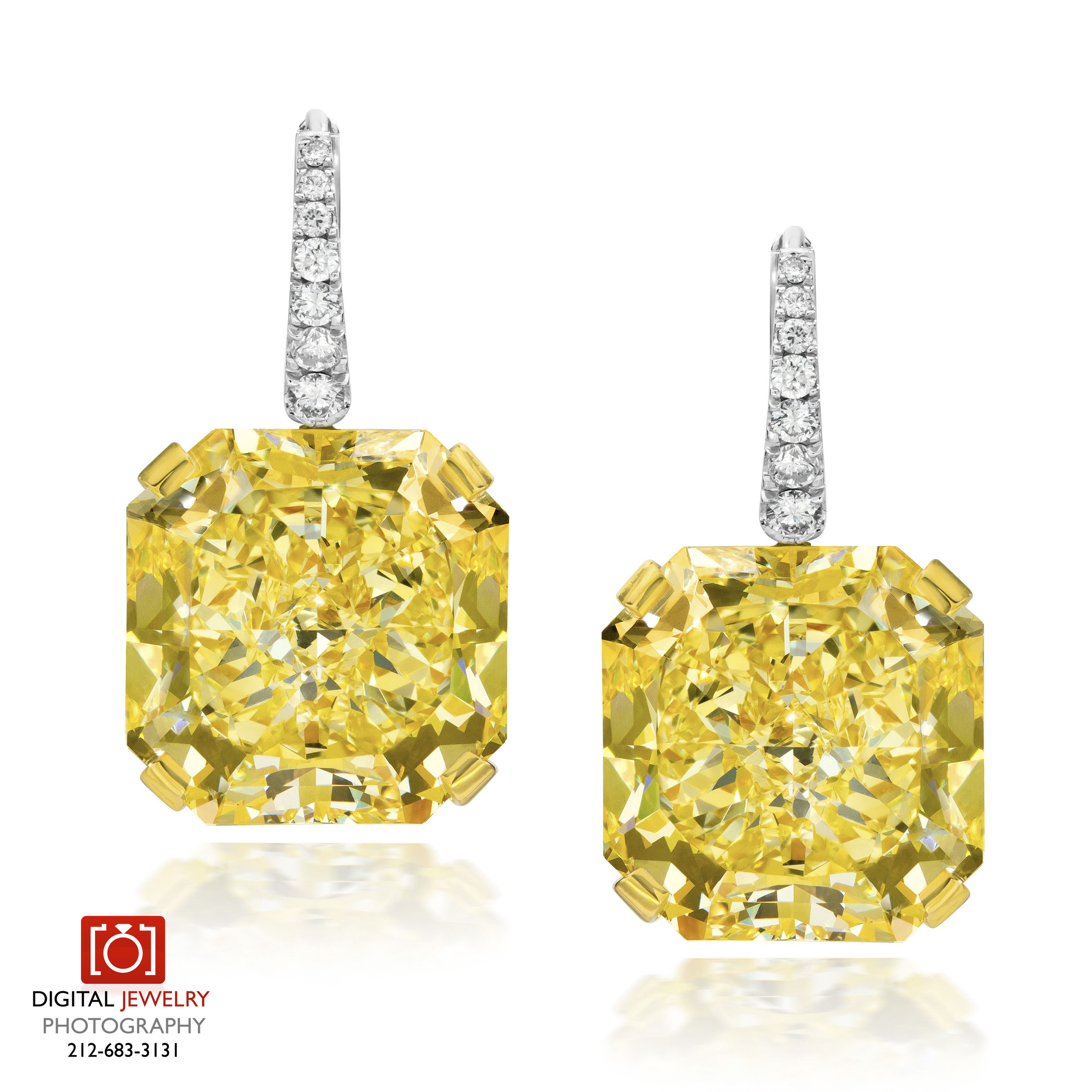 yellow diamond earrings.jpg