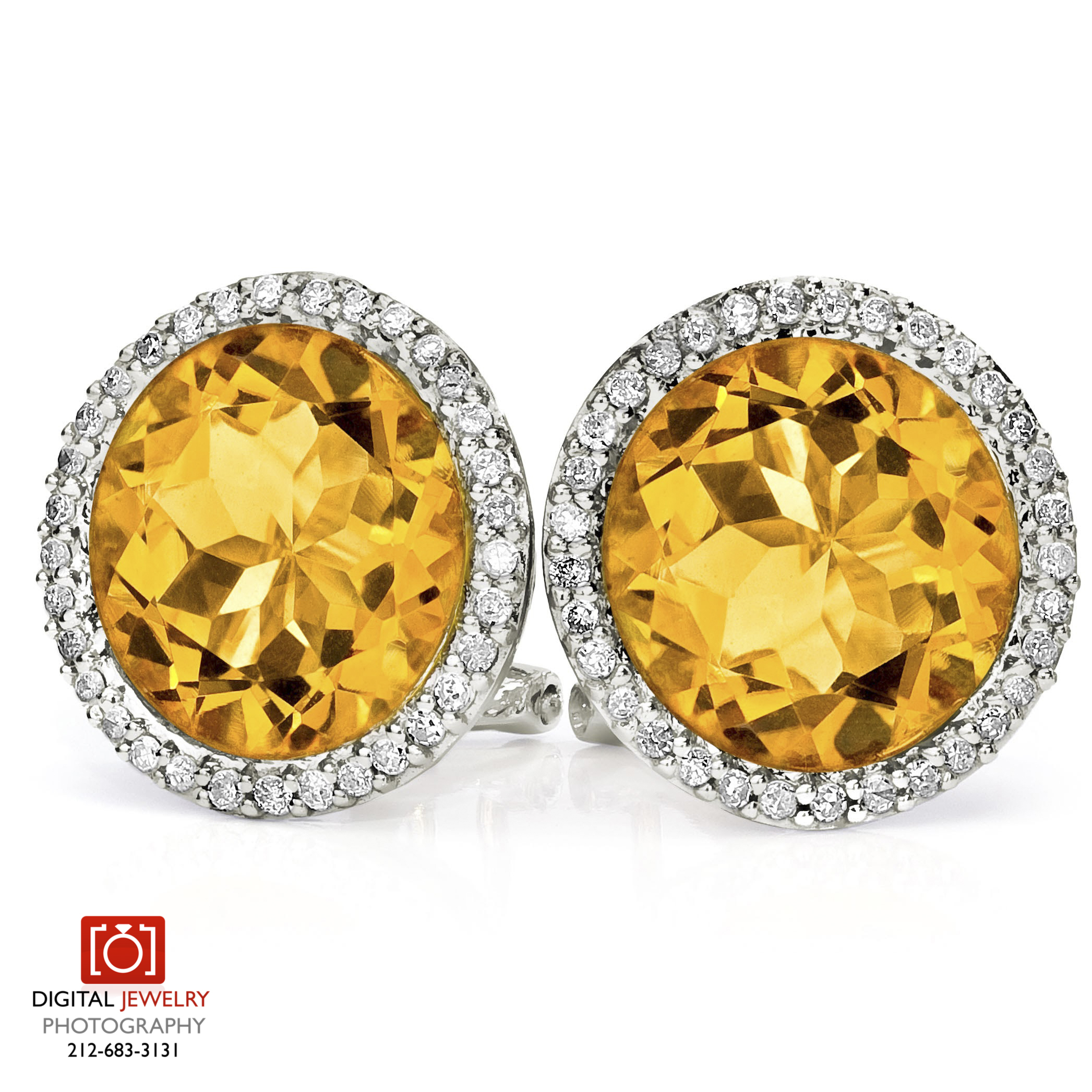 colored diamond earrings studs.jpg