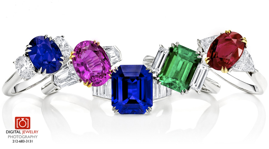 precious gem colored Ring Stack 900x500.jpg