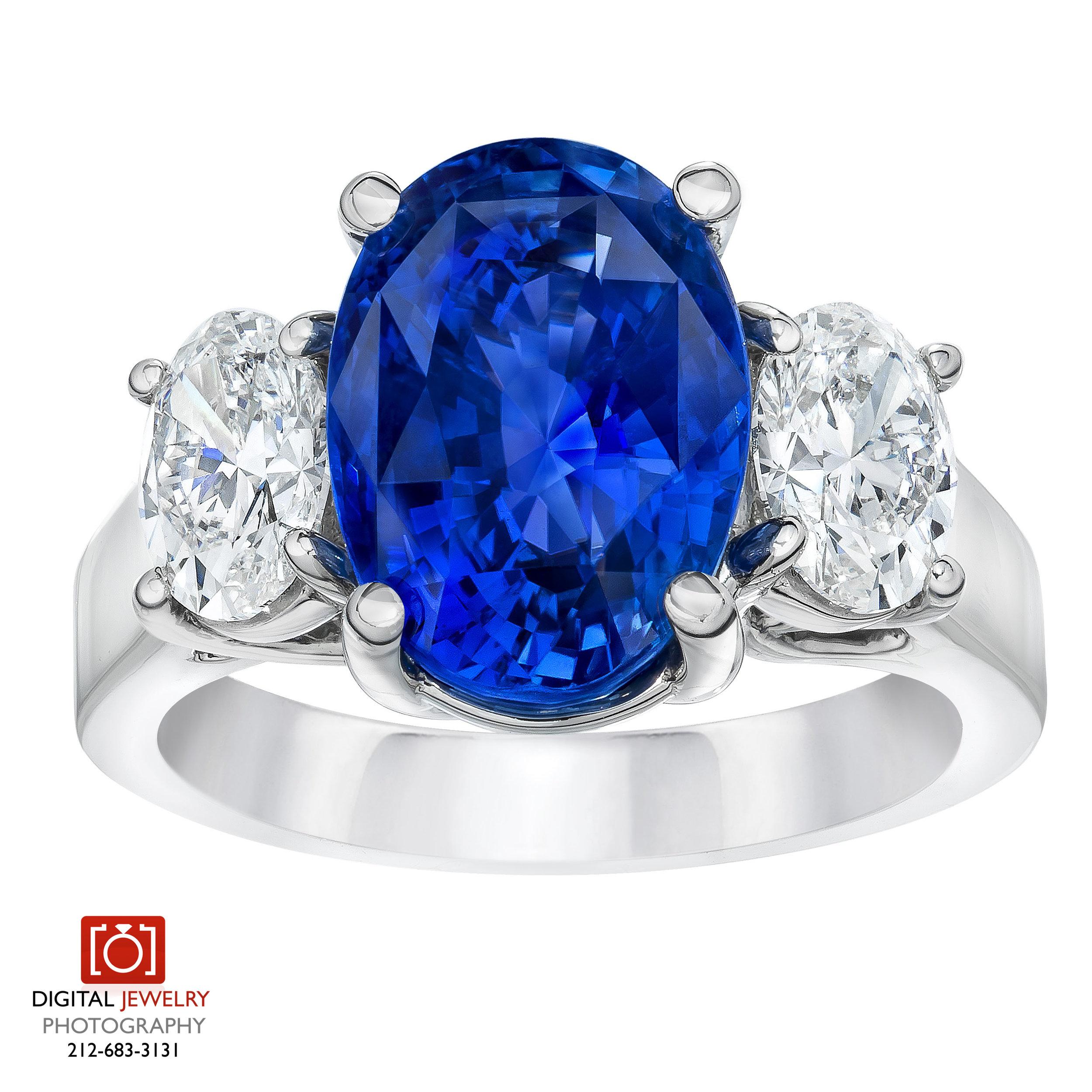 Oval Sapphire Ring Standing.jpg