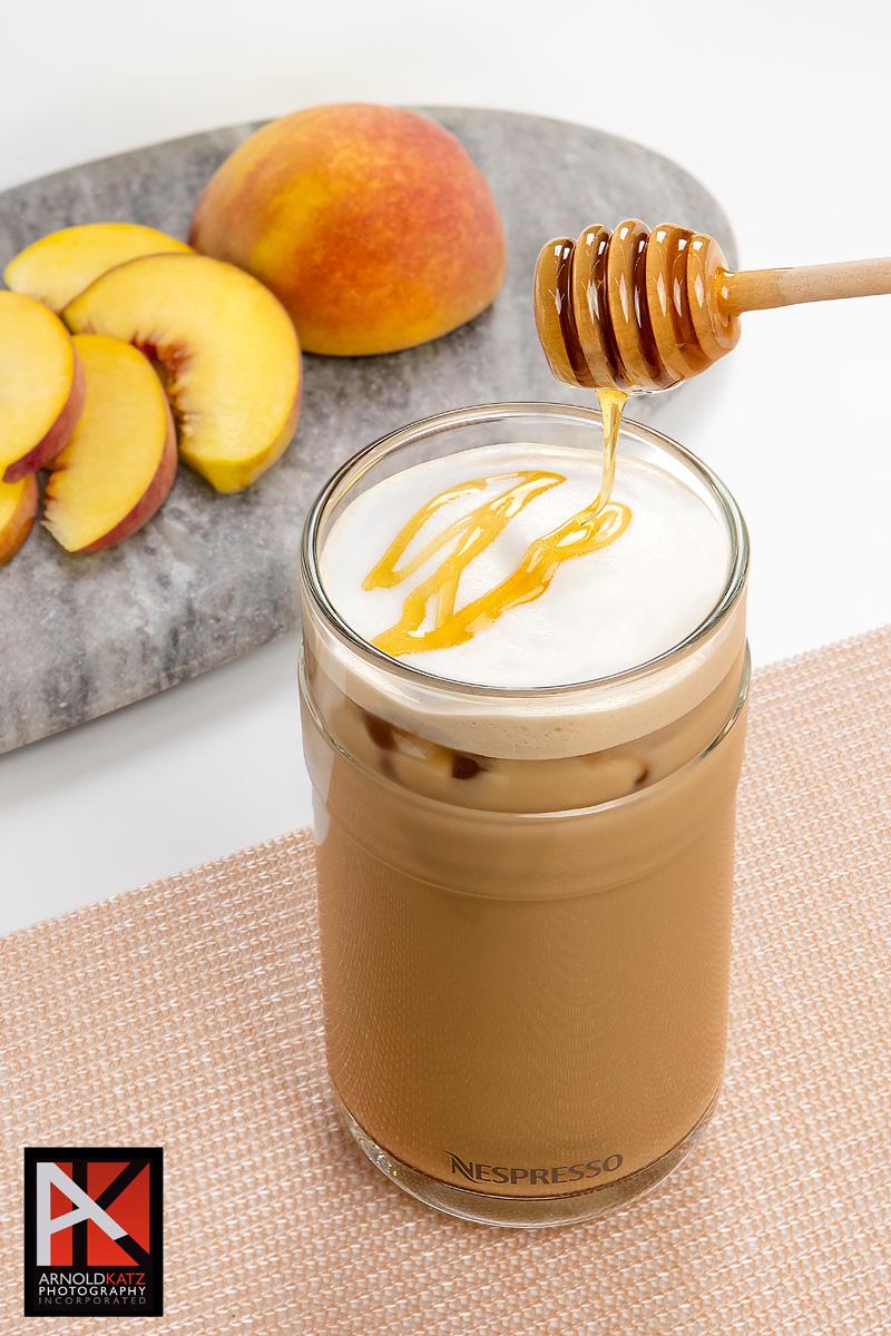 Honey Peach Cooler Second POV.jpg