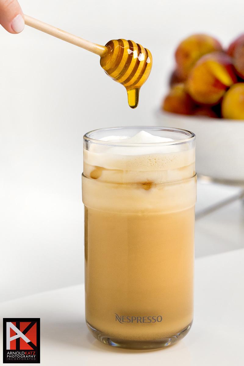 Honey Peach Cooler2.jpg