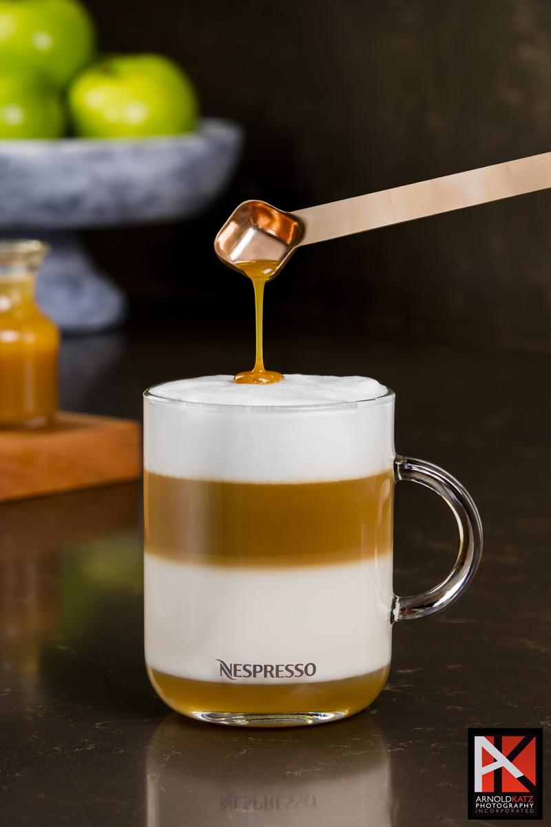 SEPTEMBER - Caramel Apple Latte Main Shot.jpg