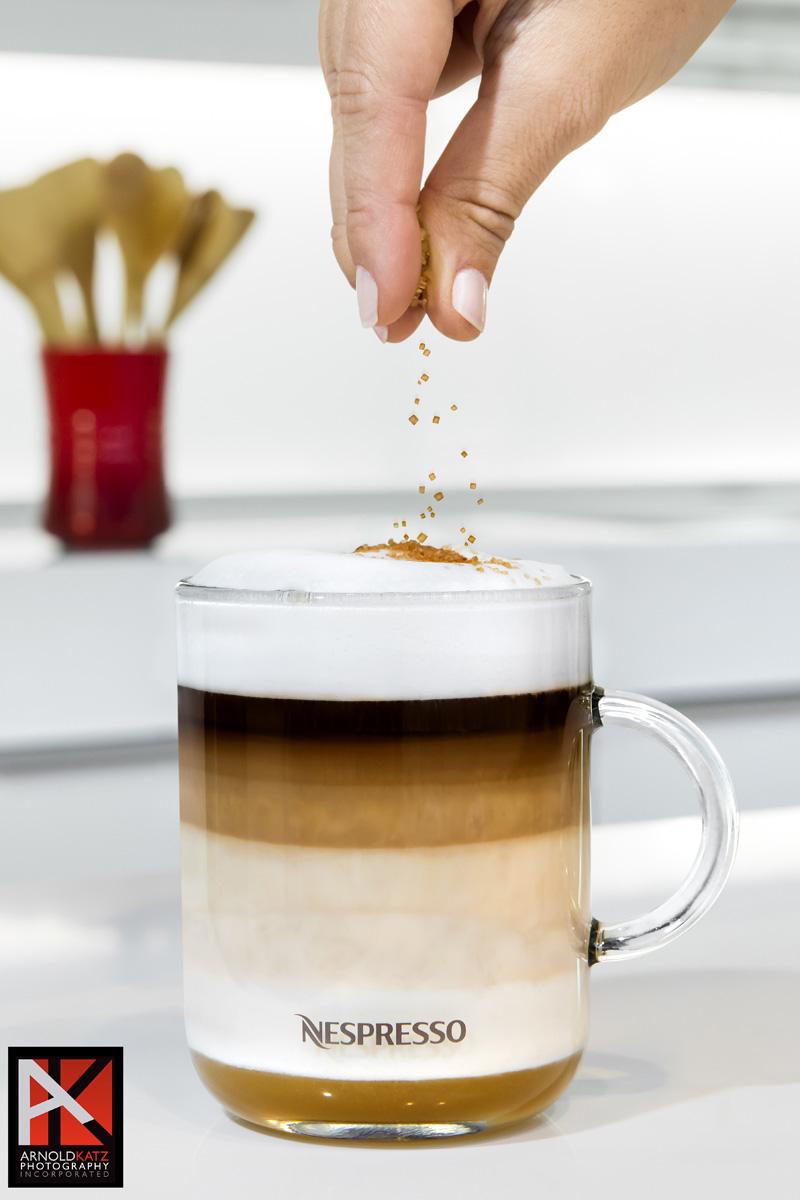 September ROTM- Banana Almond Latte.jpg