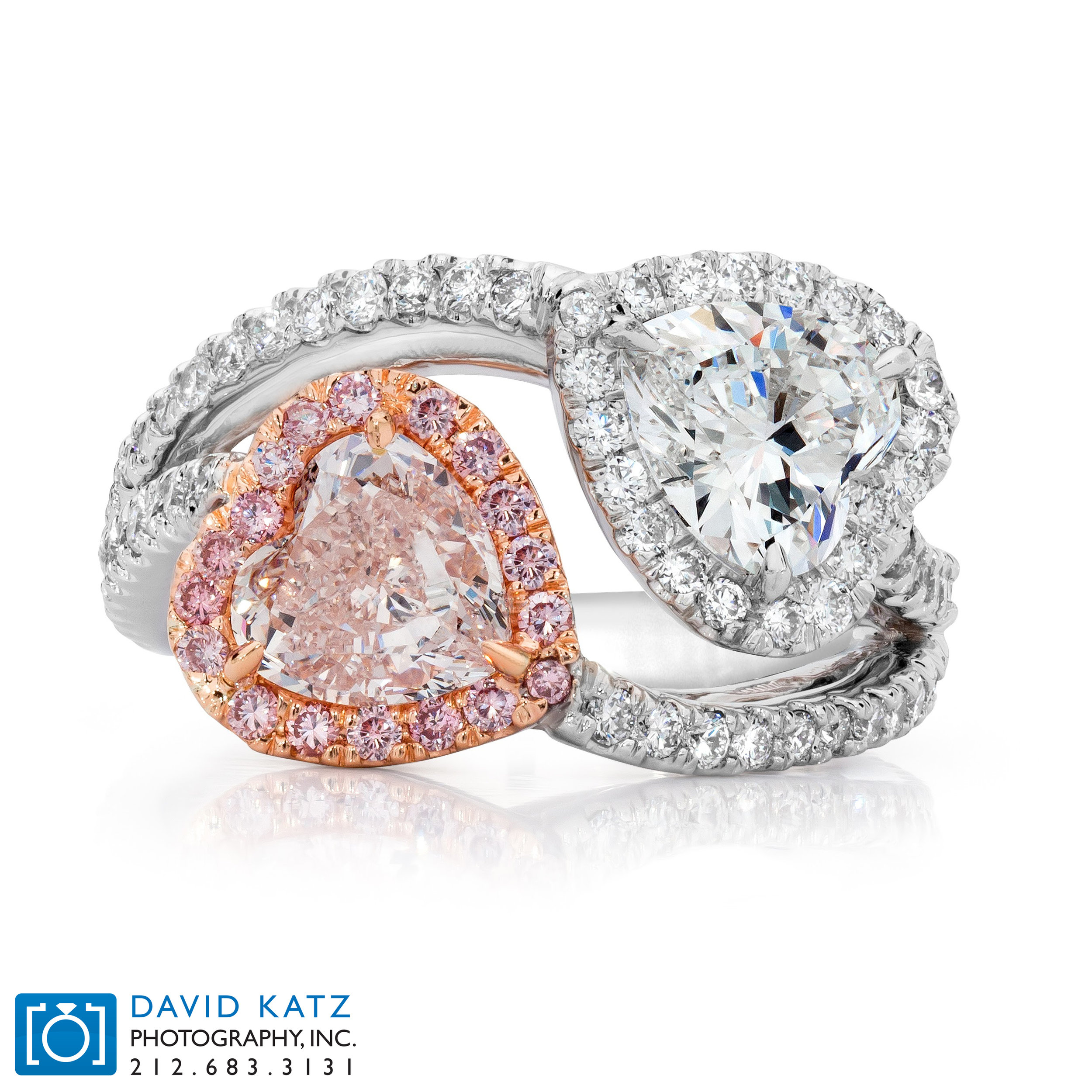 double heart white and pink diamond ring_NEWLOGO .jpg