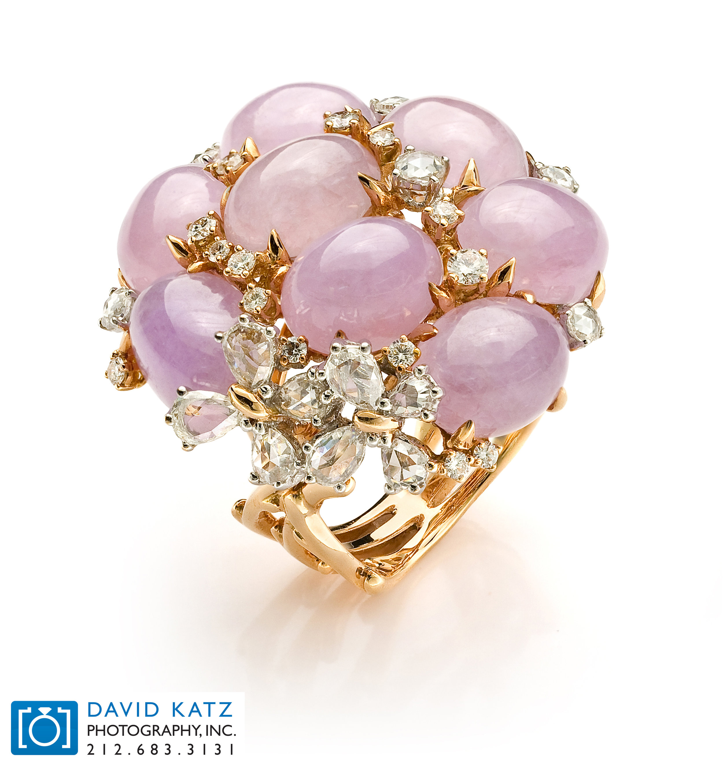 Lady Lavender Ring_NEWLOGO.jpg