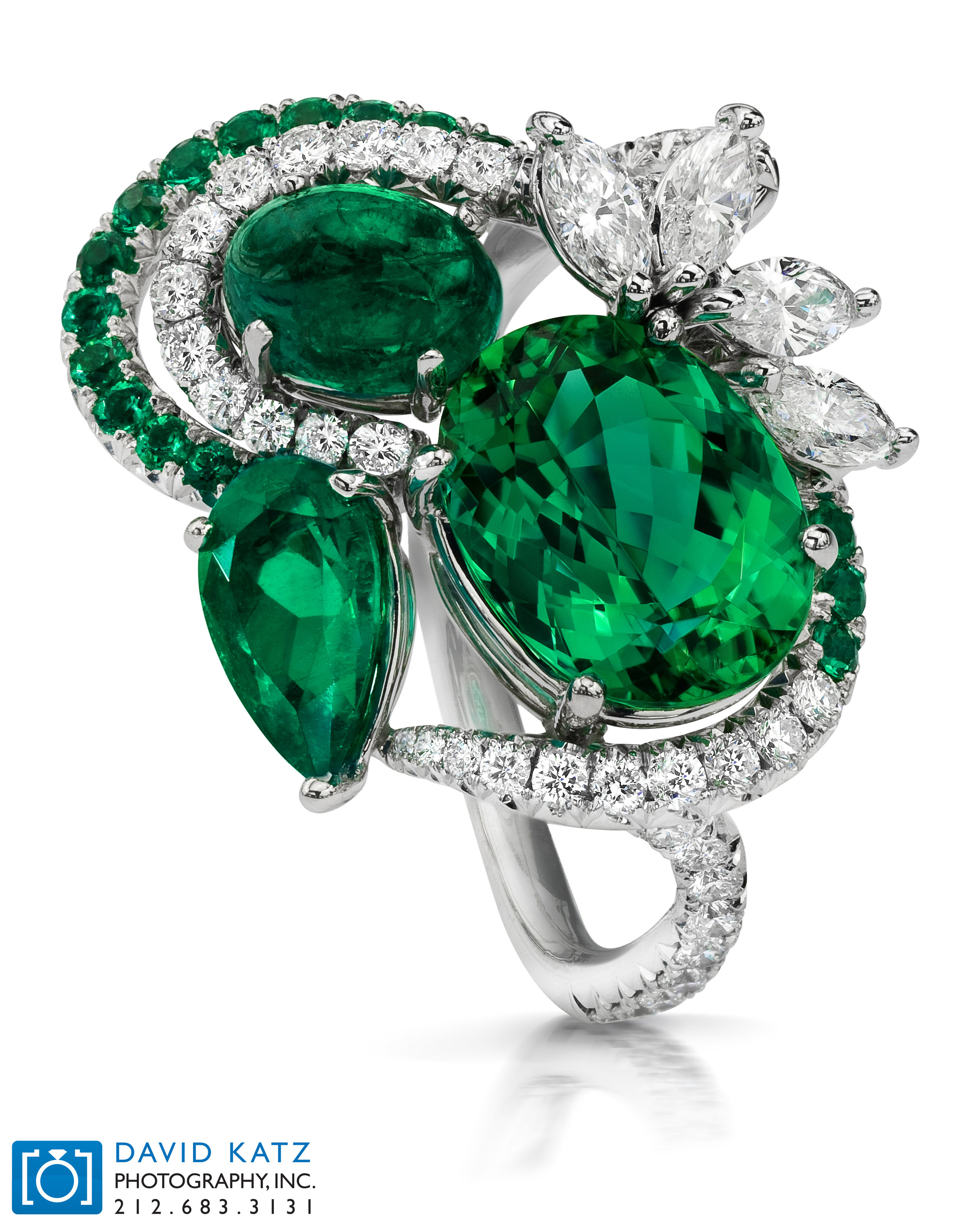 Oval-Pear-Emerald Ring_NEWLOGO.jpg