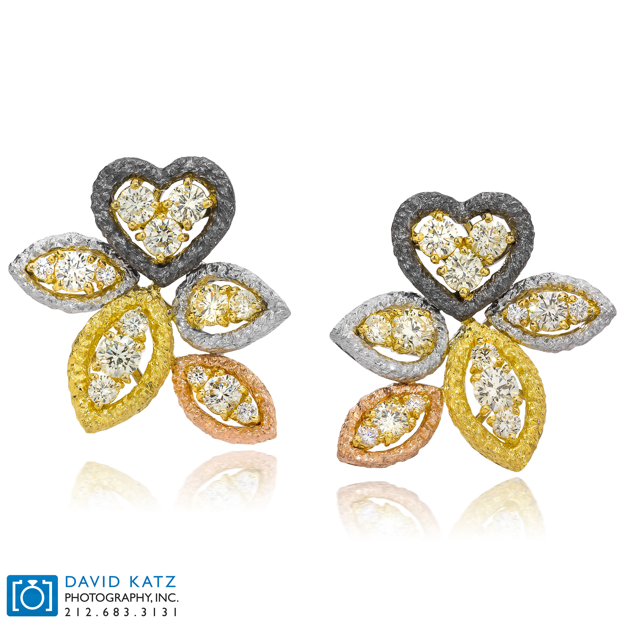 black gold silver diamond heart earrings_NEWLOGO.jpg