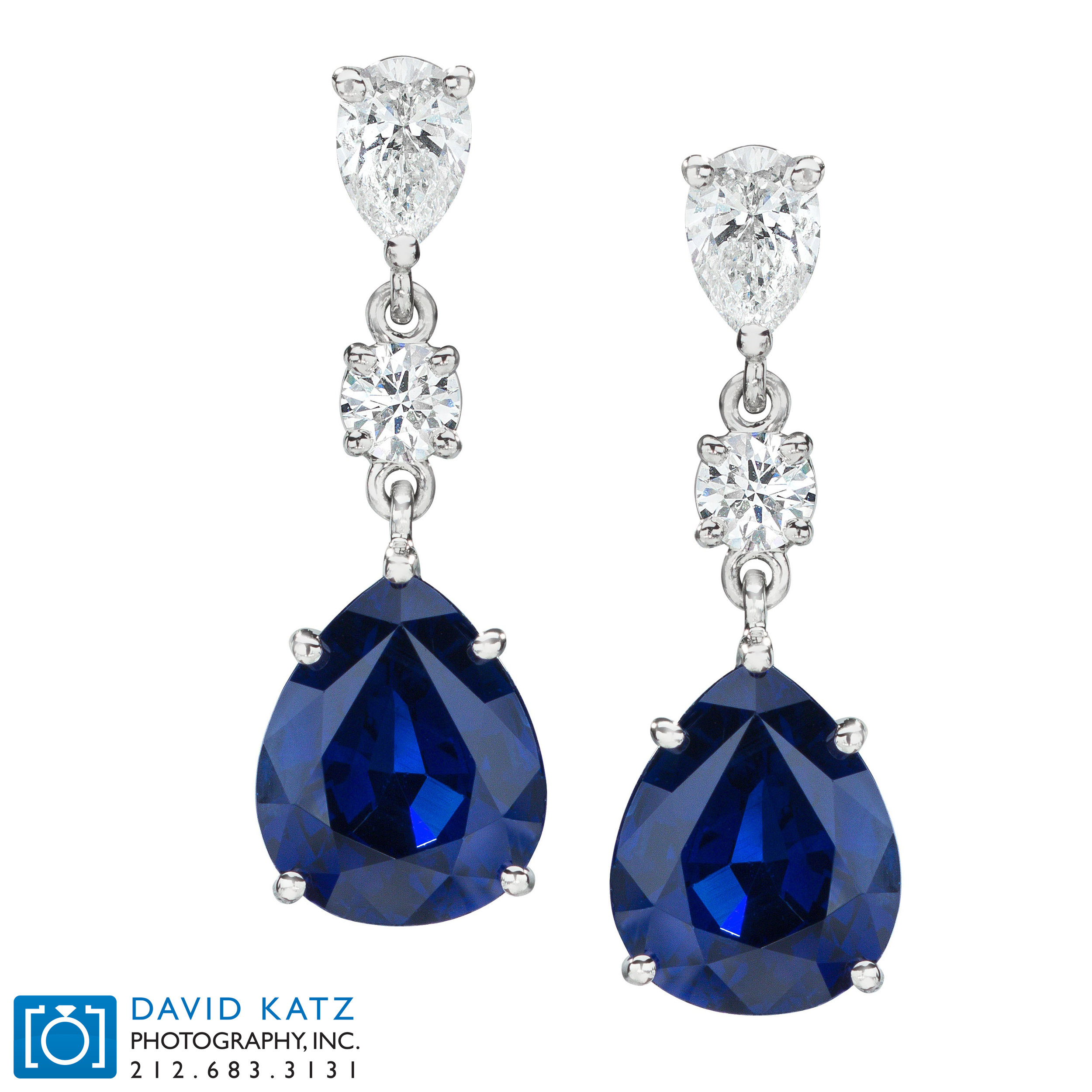 blue sapphire diamond earrings_NEWLOGO.jpg