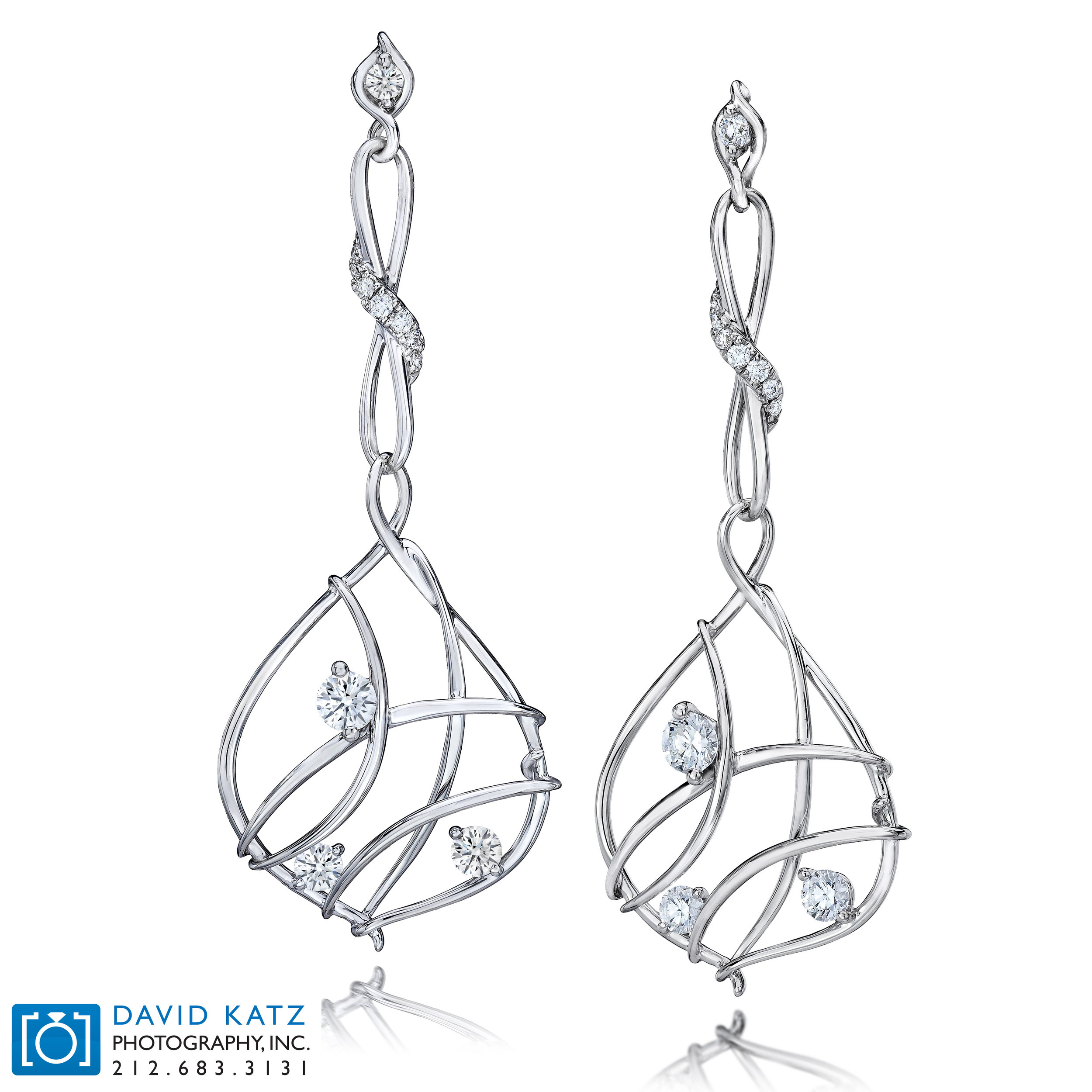 platinum white gold silver diamond earrings_NEWLOGO.jpg
