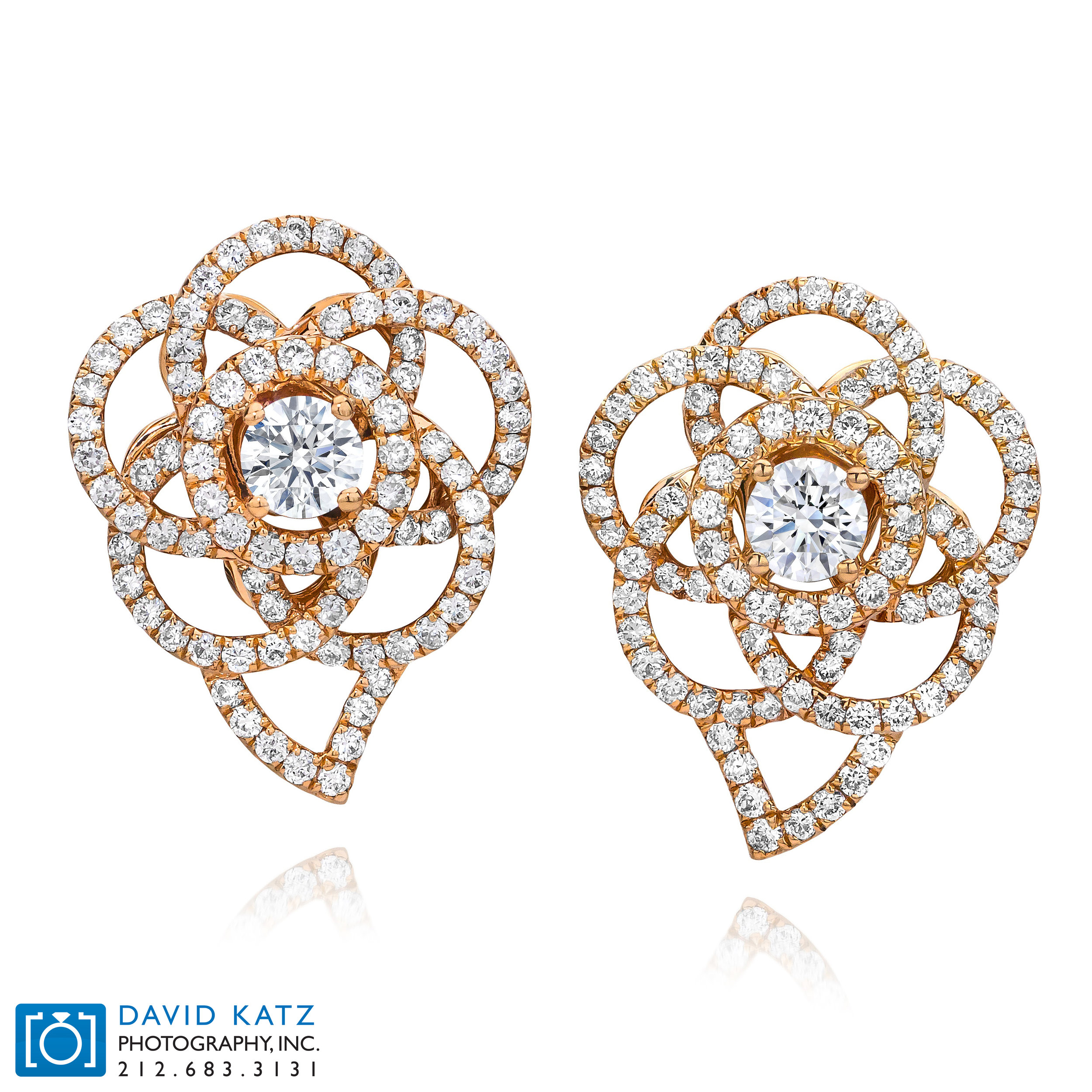 Rose Gold Flower Earrings_NEWLOGO.jpg