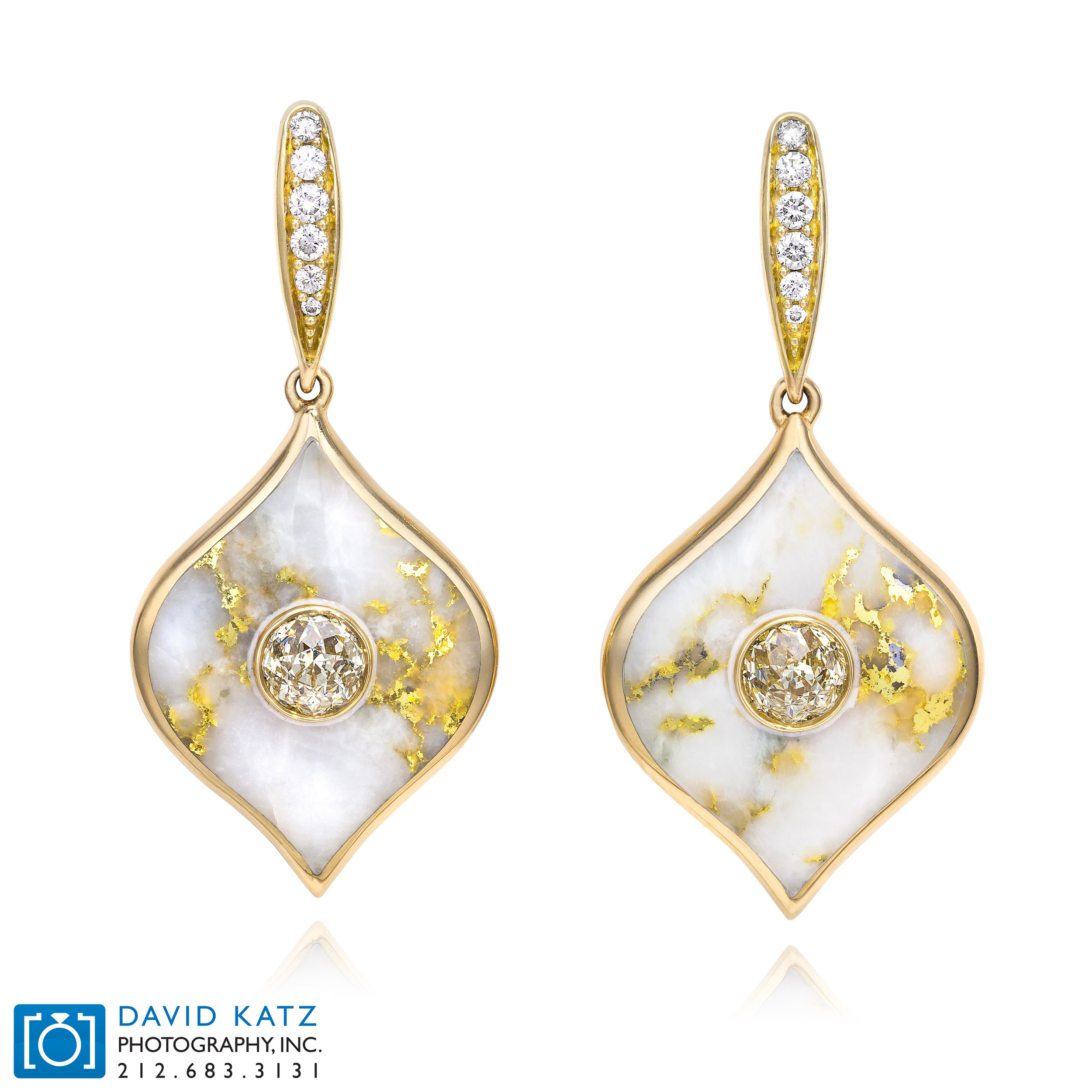 white opal diamond earrings_NEWLOGO.jpg