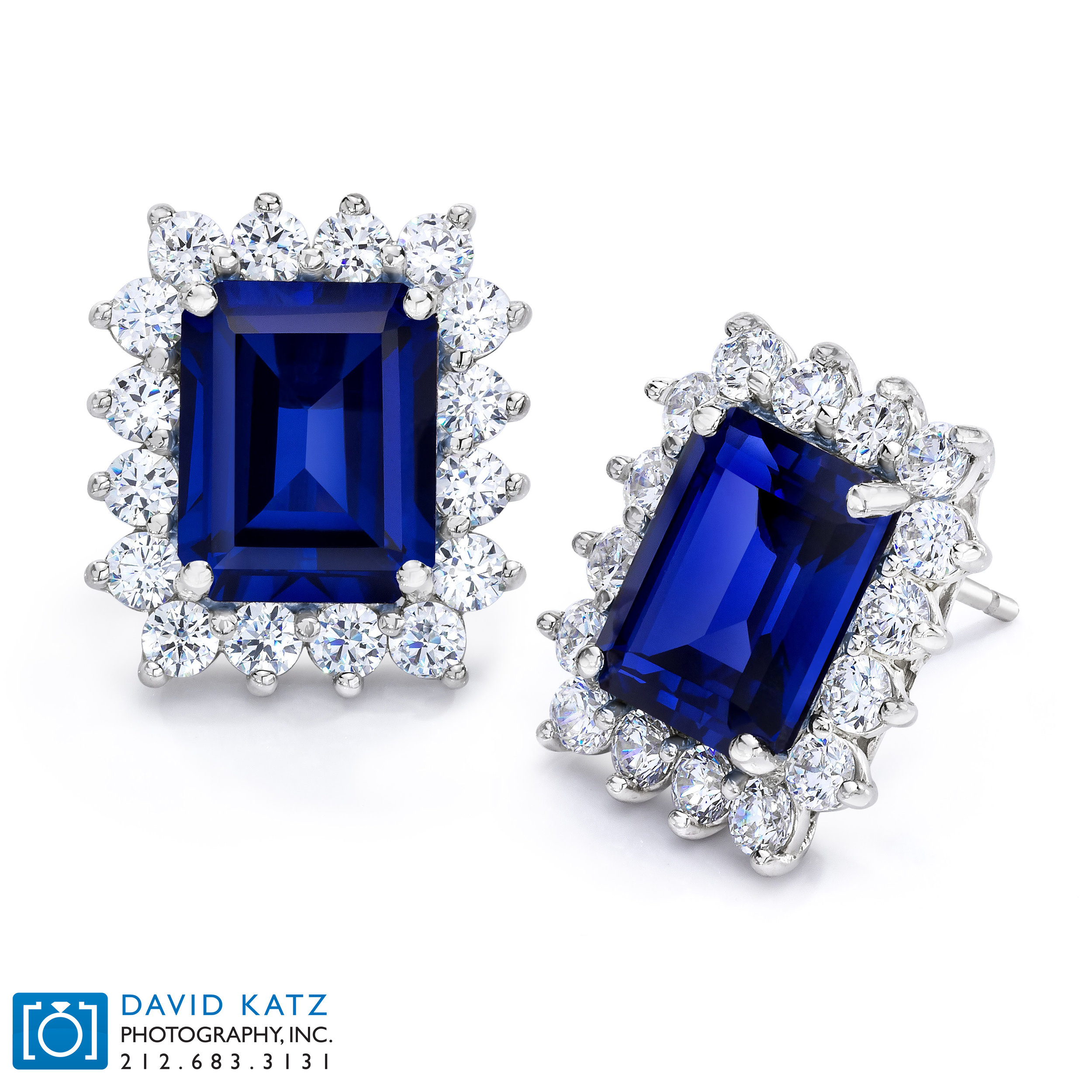 blue sapphire diamond emerald cut earrings_NEWLOGO.jpg