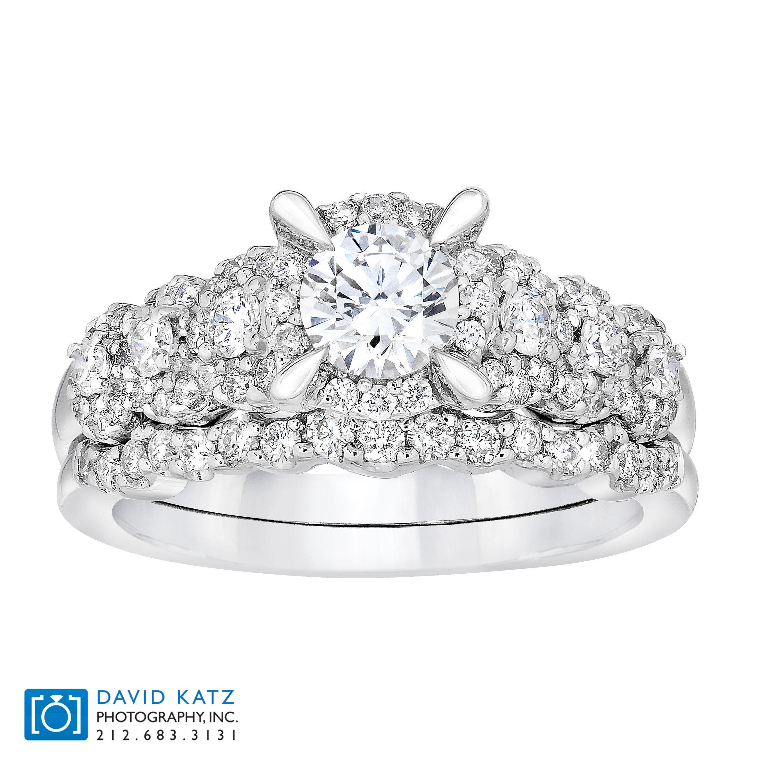 bridal Ring Set Standing.jpg