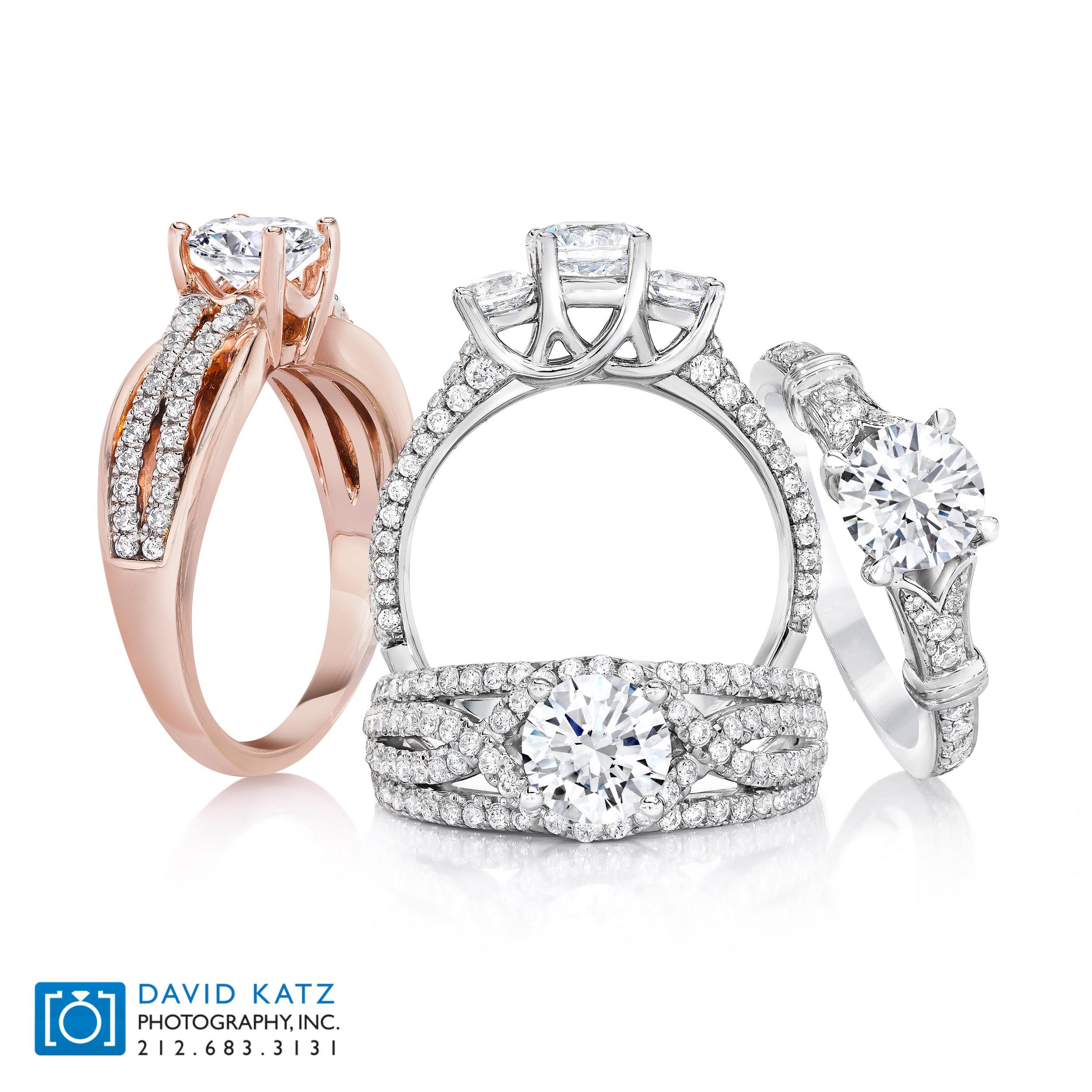 Diamond Ring Group 02.jpg
