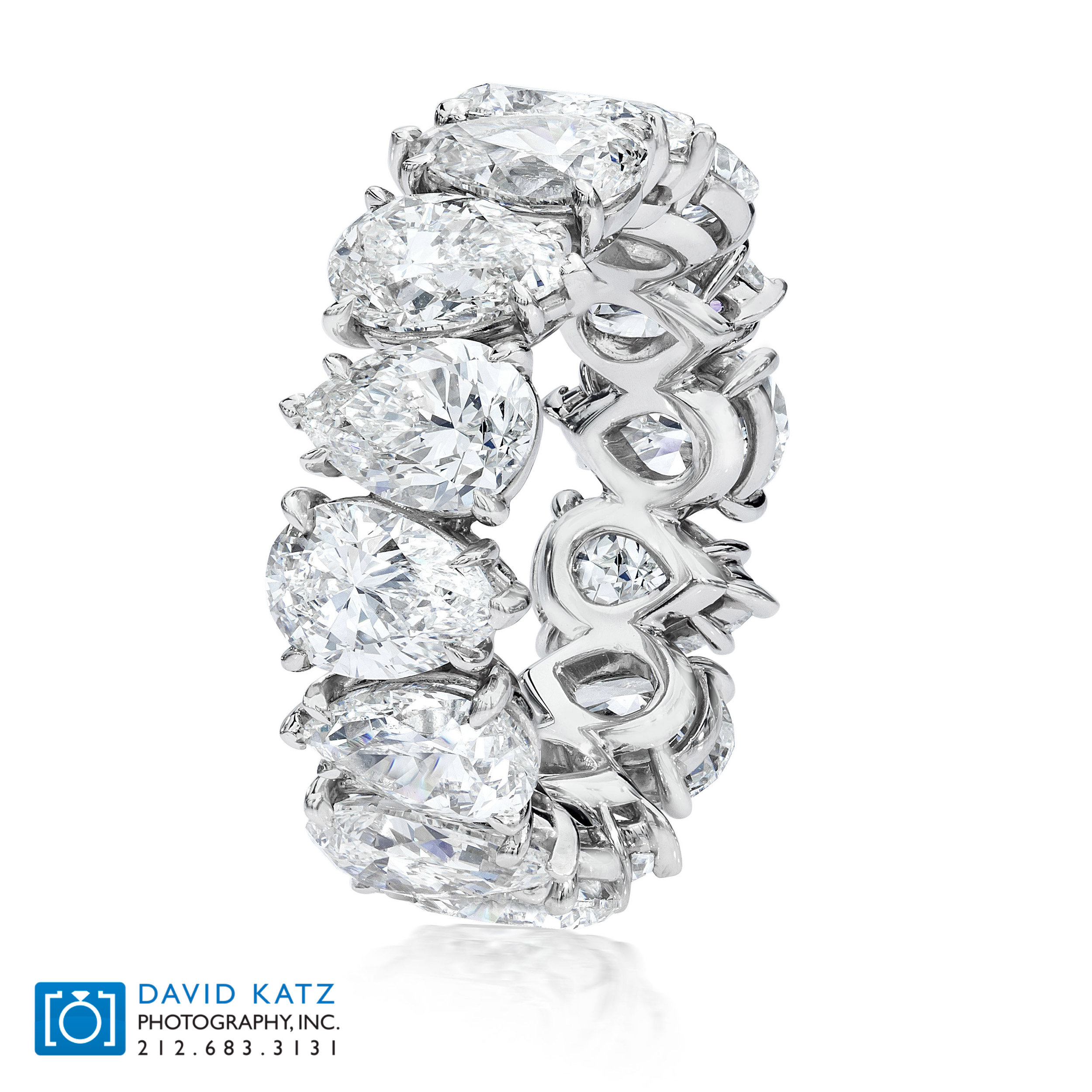 pear shaped diamond anniversary ring.jpg
