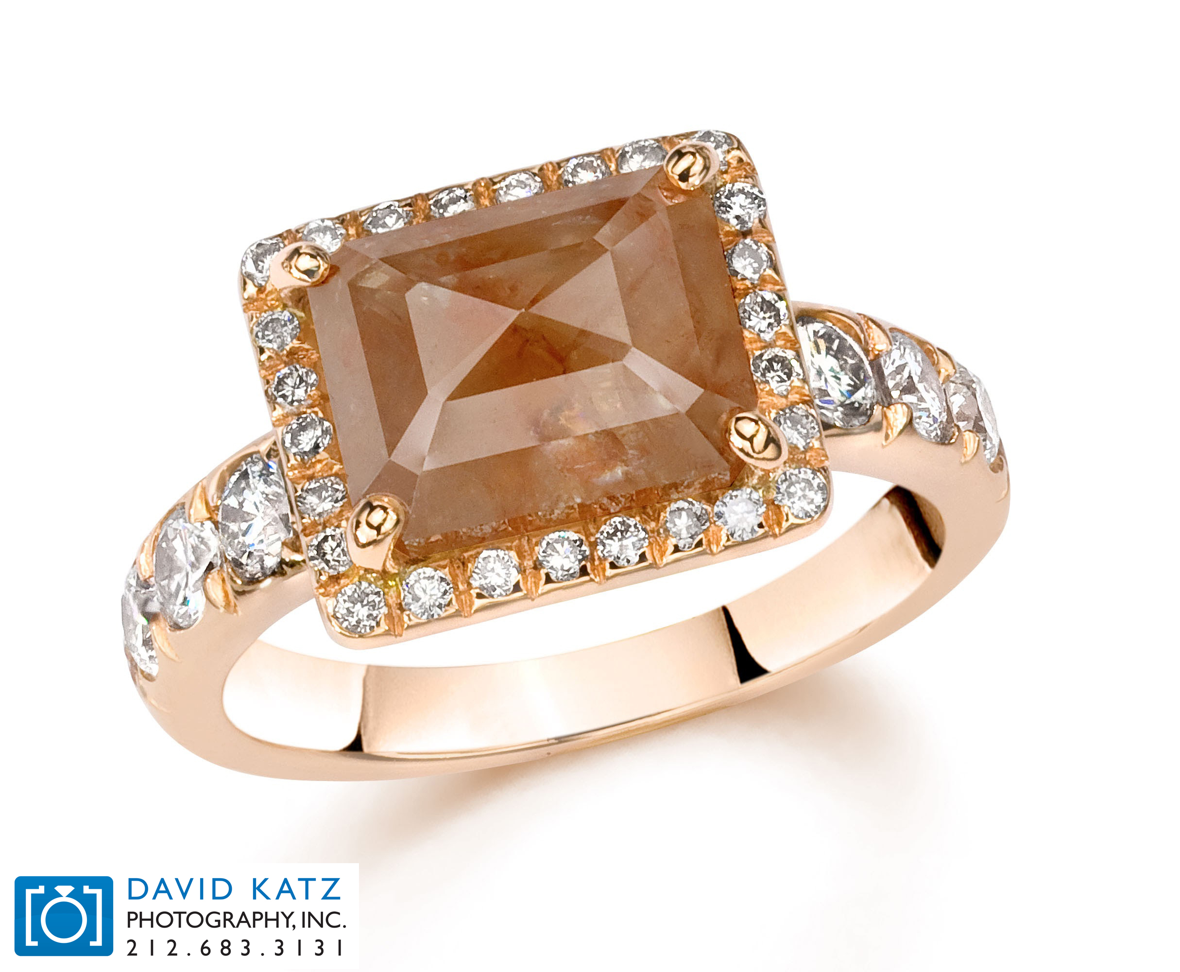 brown diamond ring yellow gold_NEWLOGO.jpg