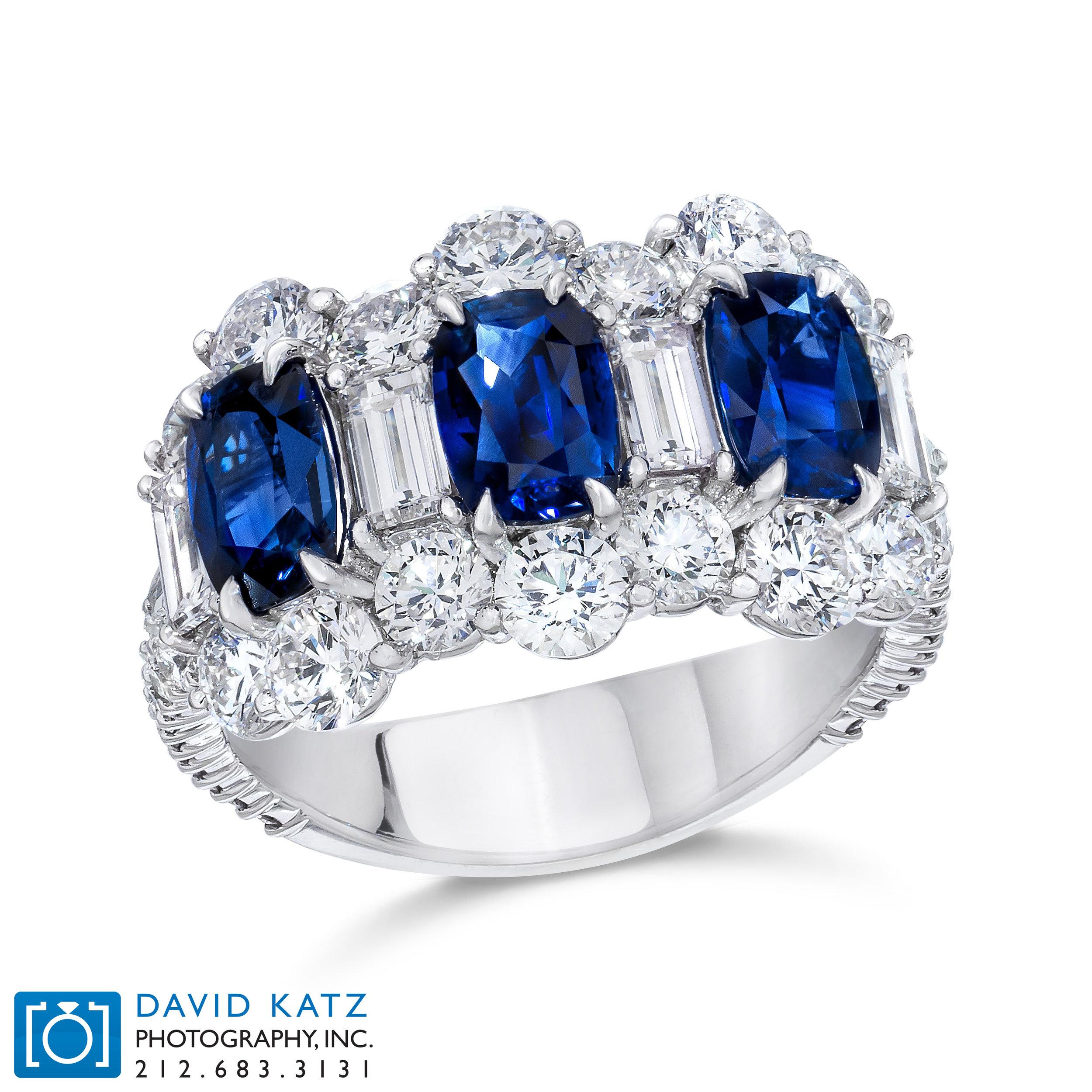 3 Stone Sapphire Ring_NEWLOGO.jpg