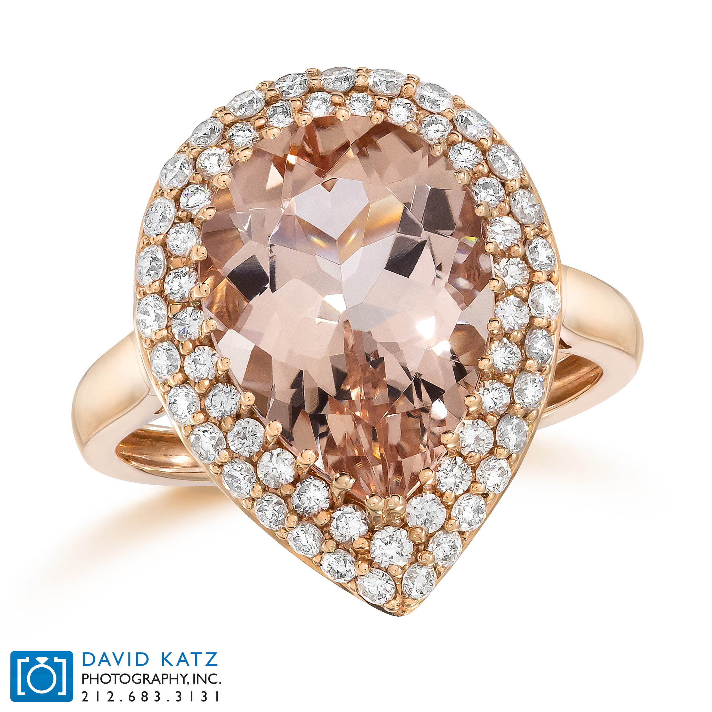 Morganite Pear Halo Ring Standing_NEWLOGO.jpg