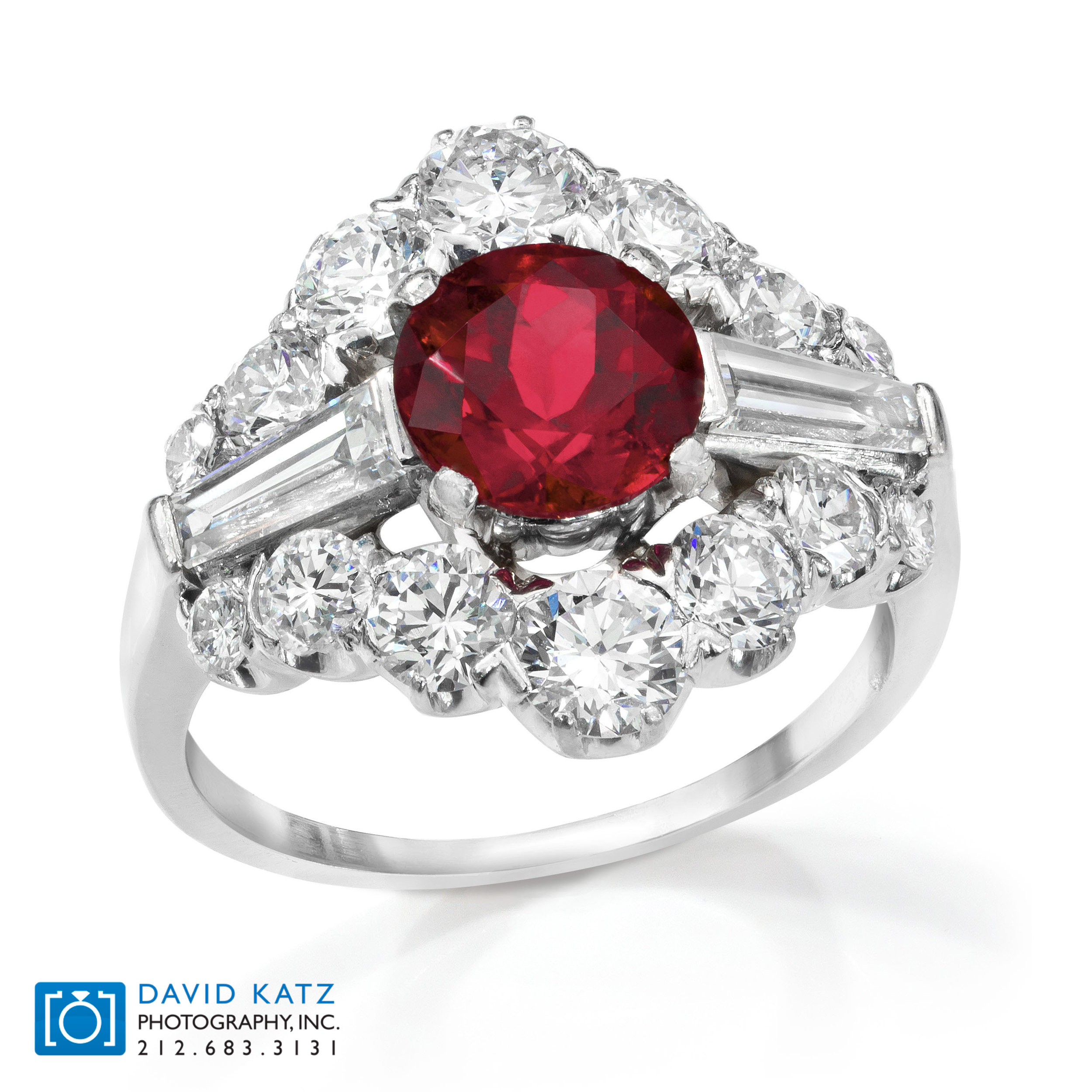 diamond ruby platinum ring.jpg